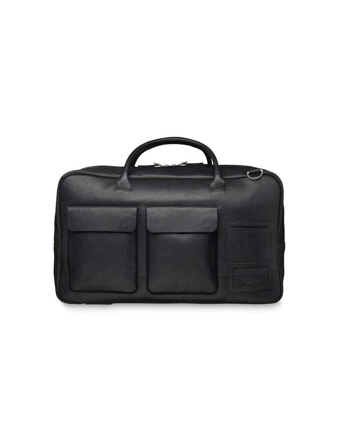 ACCORDIS BAG in Black from Tiger of Sweden