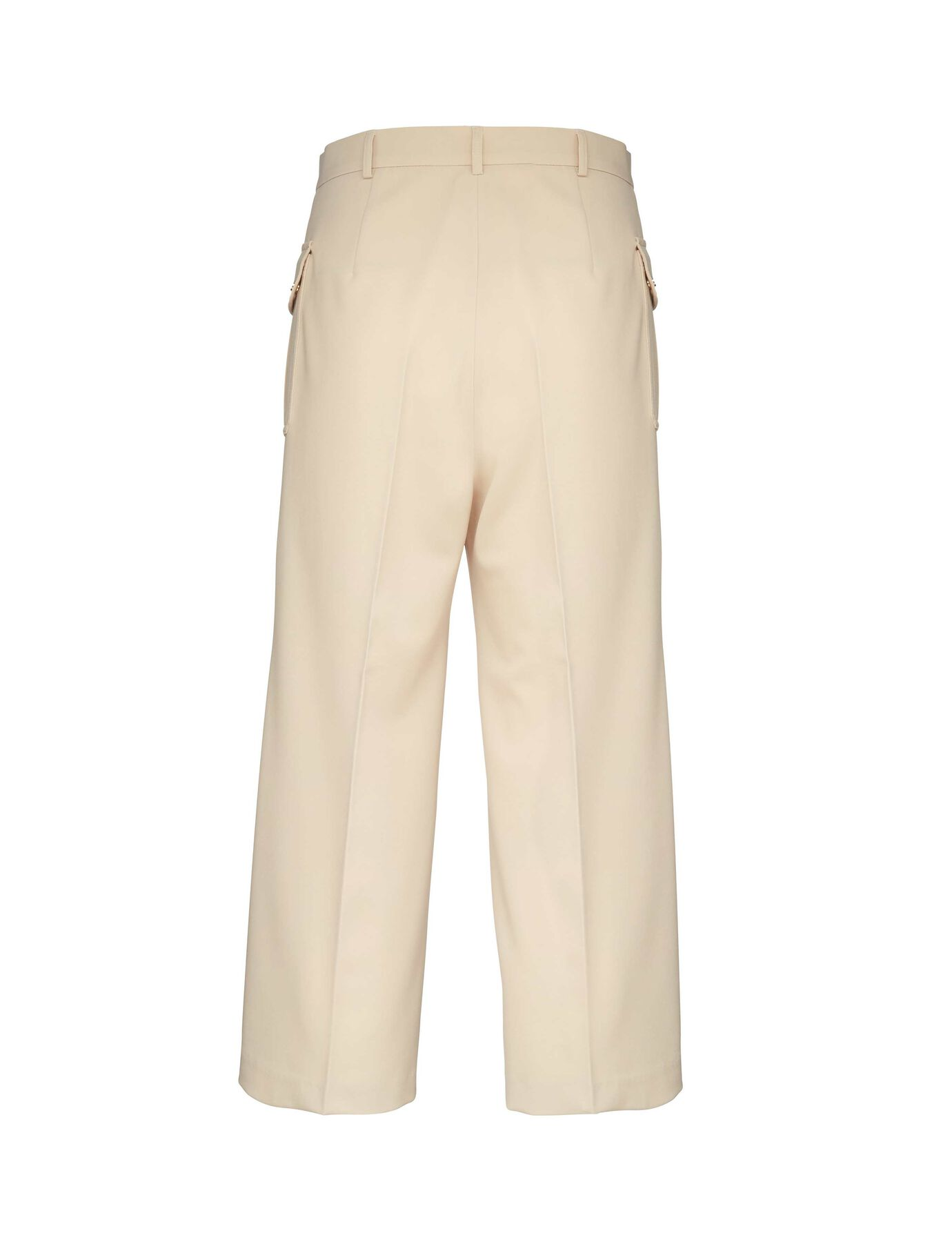 Gilah trousers in Mojave Desert from Tiger of Sweden