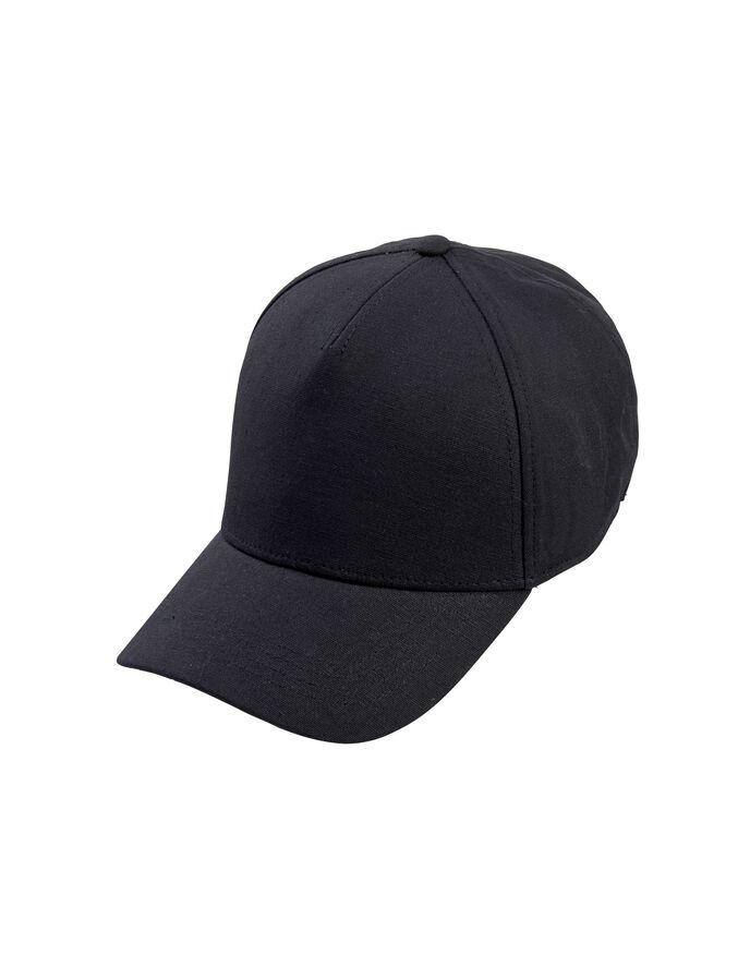 HINSDAL CAP