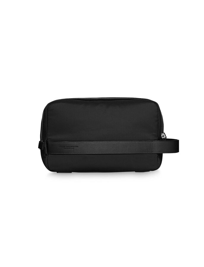 PIPARE TOILETRY BAG