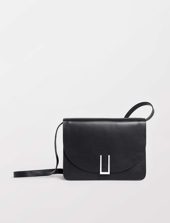 Marcel shoulder bag