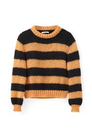 Faucher Pullover, Russet Orange, hi-res
