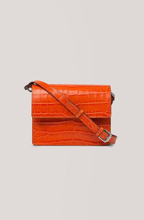 Gallery Accessories Bag, Big Apple Red, hi-res