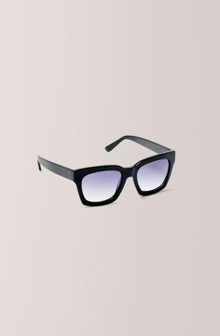 Alice Sunglasses, Black, hi-res