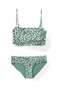 Lyme Swimwear Bikini, Verdant Green, hi-res