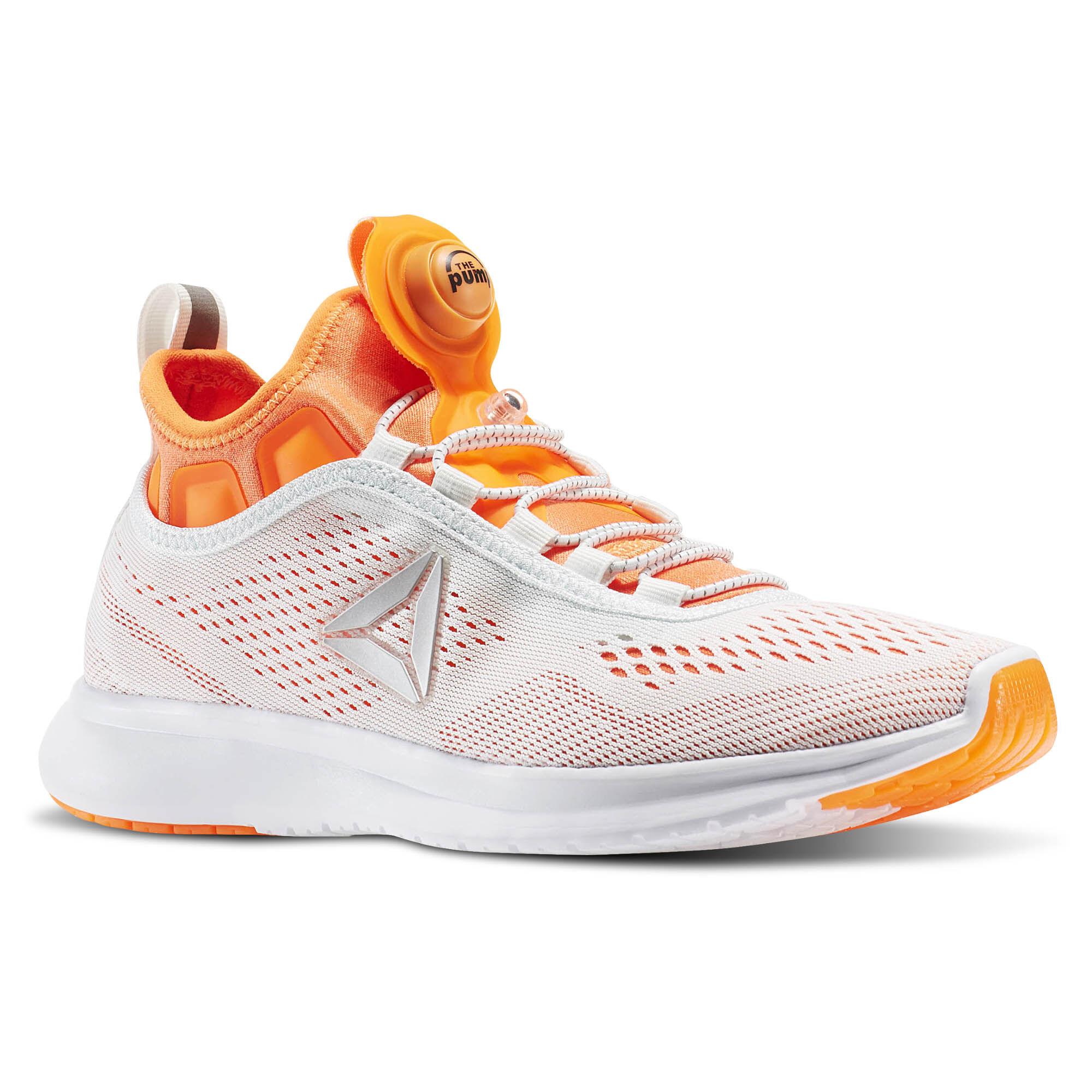 Buy reebok pump white orange,reebok sl flip