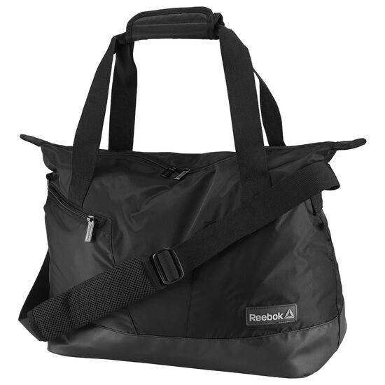 Reebok - Sport Essentials Grip Bag Black AJ6162