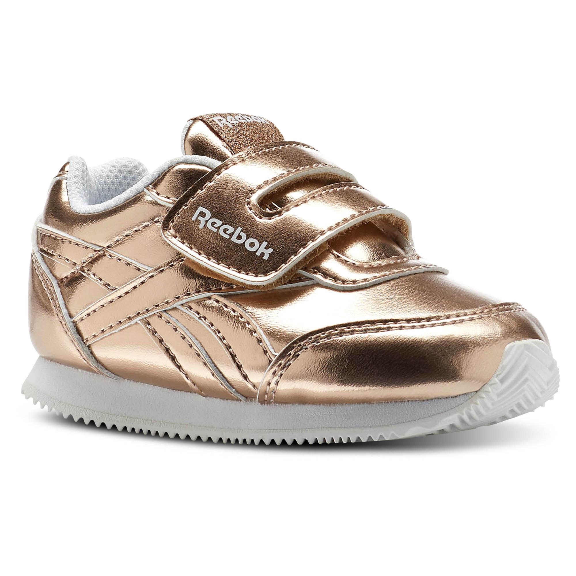 Buy reebok shaq shoes history > 63% off!