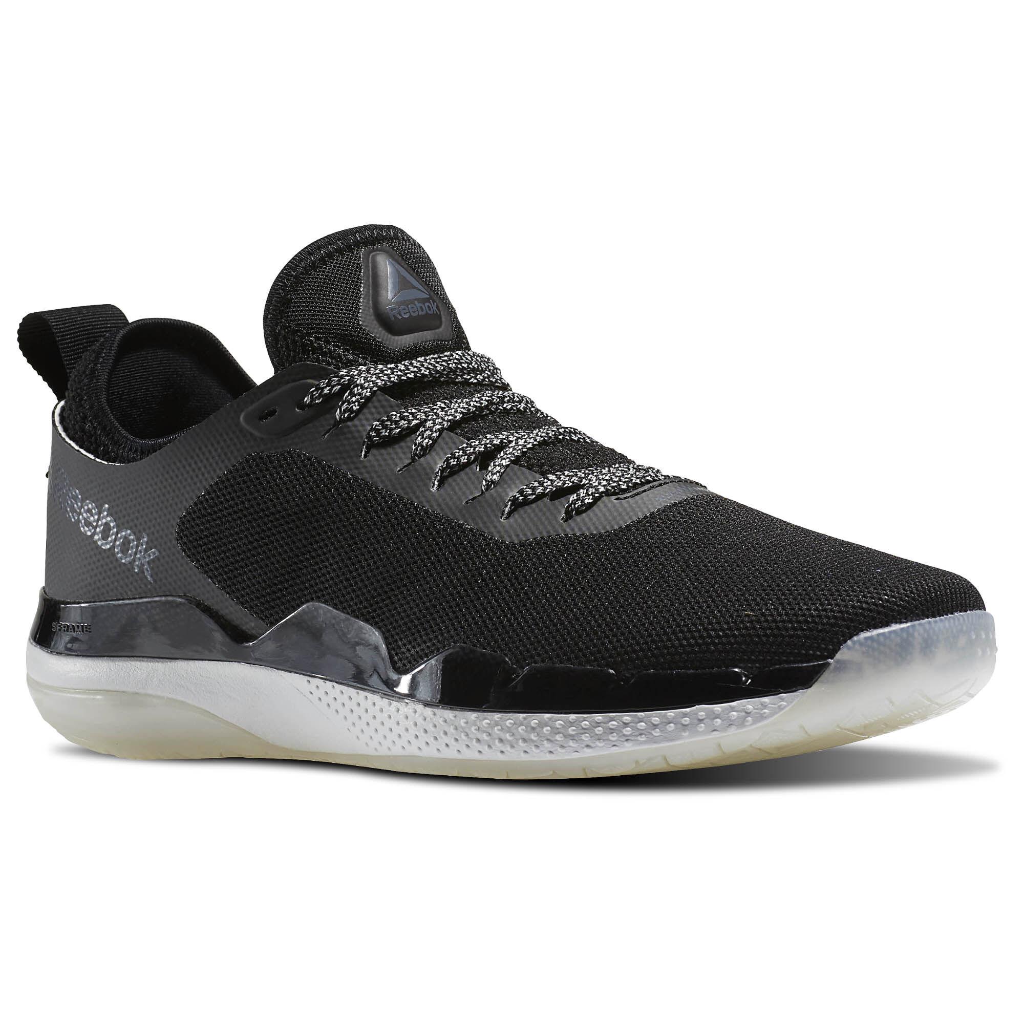 reebok shoe sales, Reebok Les Mills Cardio Ultra 3.0