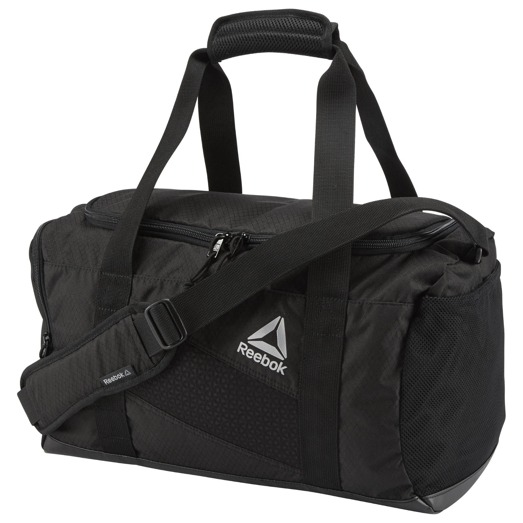 reebok crossfit book bag