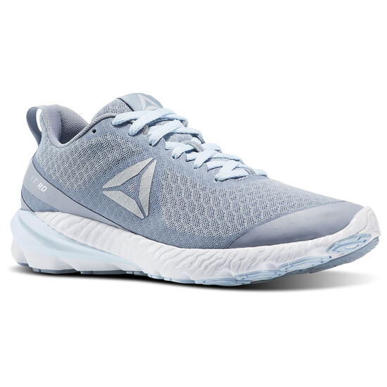 Reebok - OSR Sweet Road SE Meteor Grey/Fresh Blue/White/Pewter BS8530