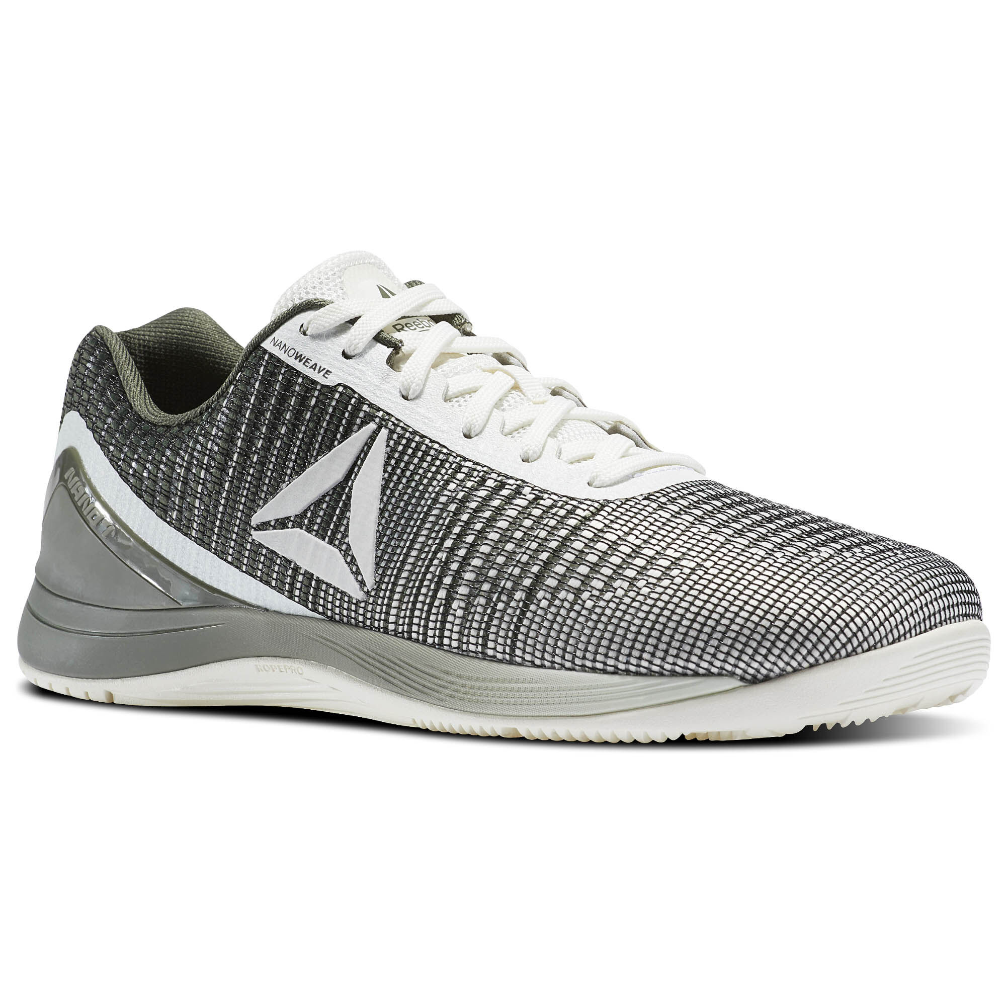 Jj Watt Reebok Shoes Sales