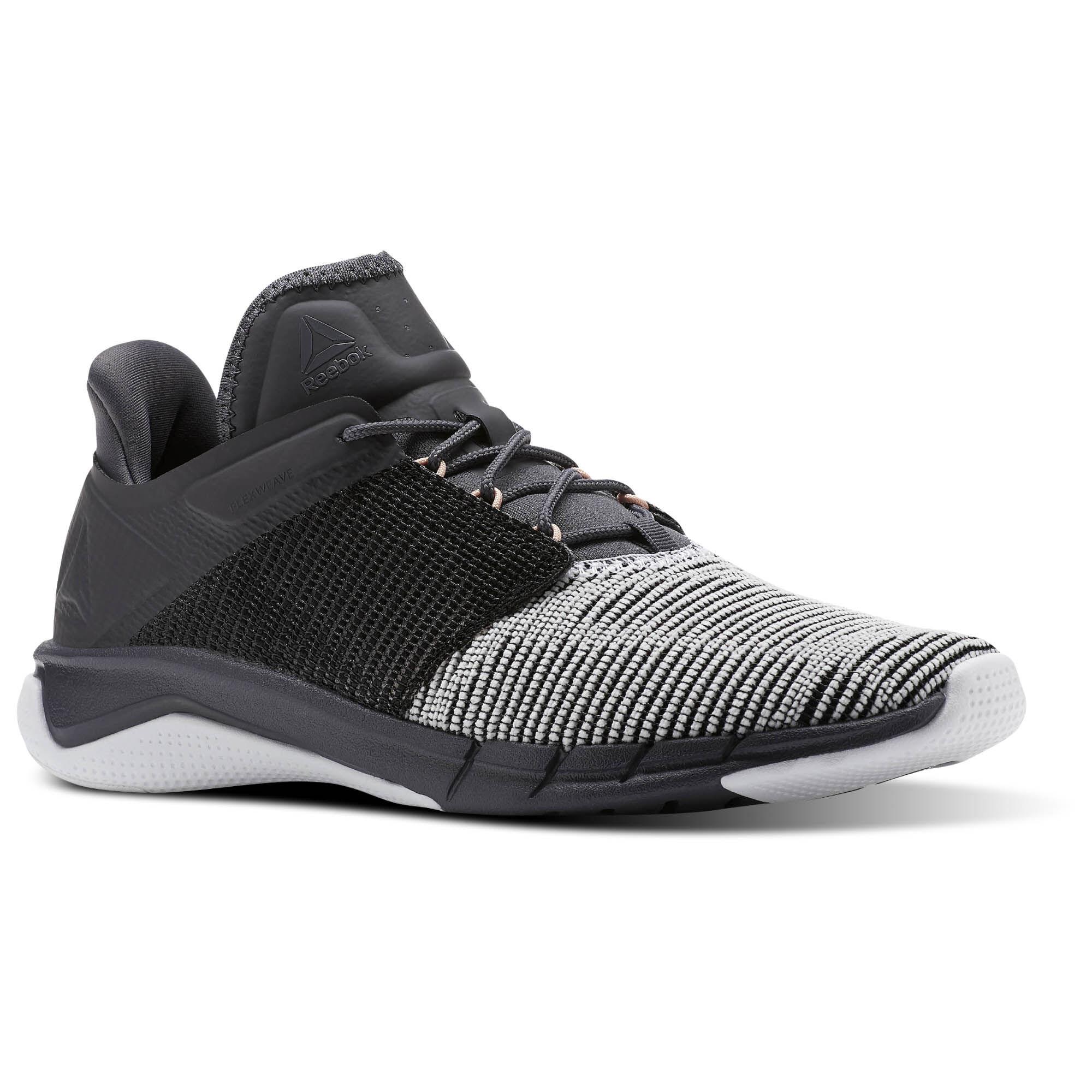adidas shoes 3d printed diagram lm 317 circuit 632787