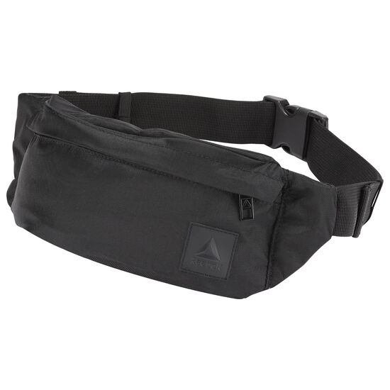 Reebok - Style Waistbag Black CD2180