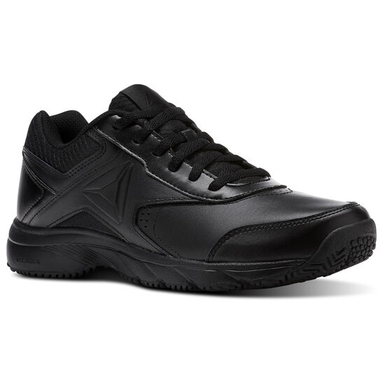 Reebok - Reebok Work N Cushion 3.0 Black BS9527