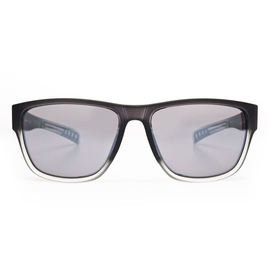 Reebok - Classic 9 Sunglasses Grey CI9231