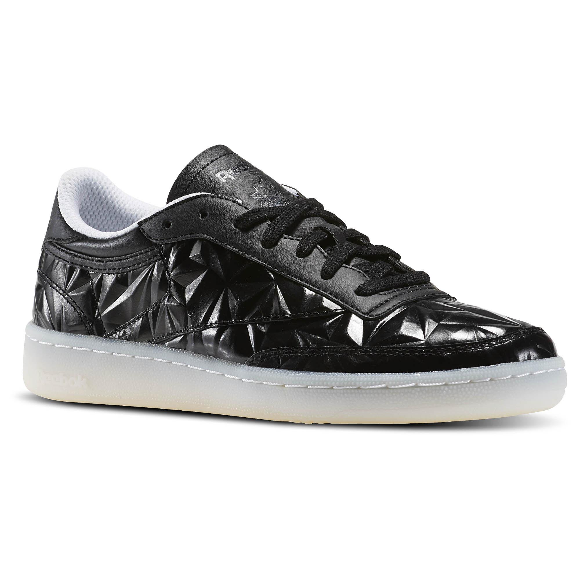 reebok shoes for women ufc fighter huge