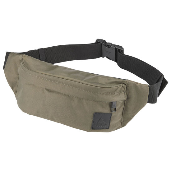 Reebok - Style Waistbag Army Green CE3375