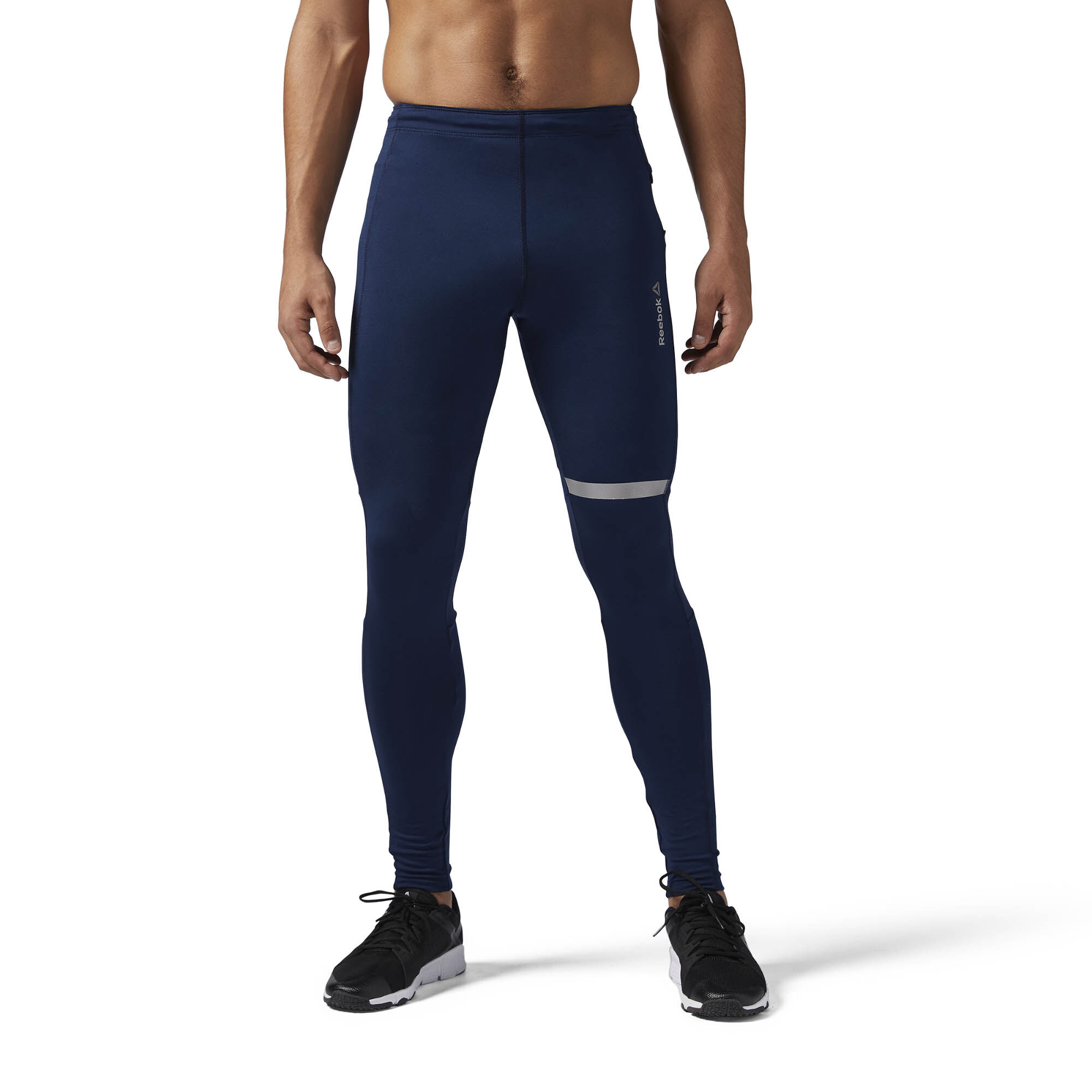 Compare the most helpful customer reviews of the best rated products in our Men's Running Pants & Tights store. These products are shortlisted based on the overall star rating and the number of customer reviews received by each product in the store, and are refreshed regularly.