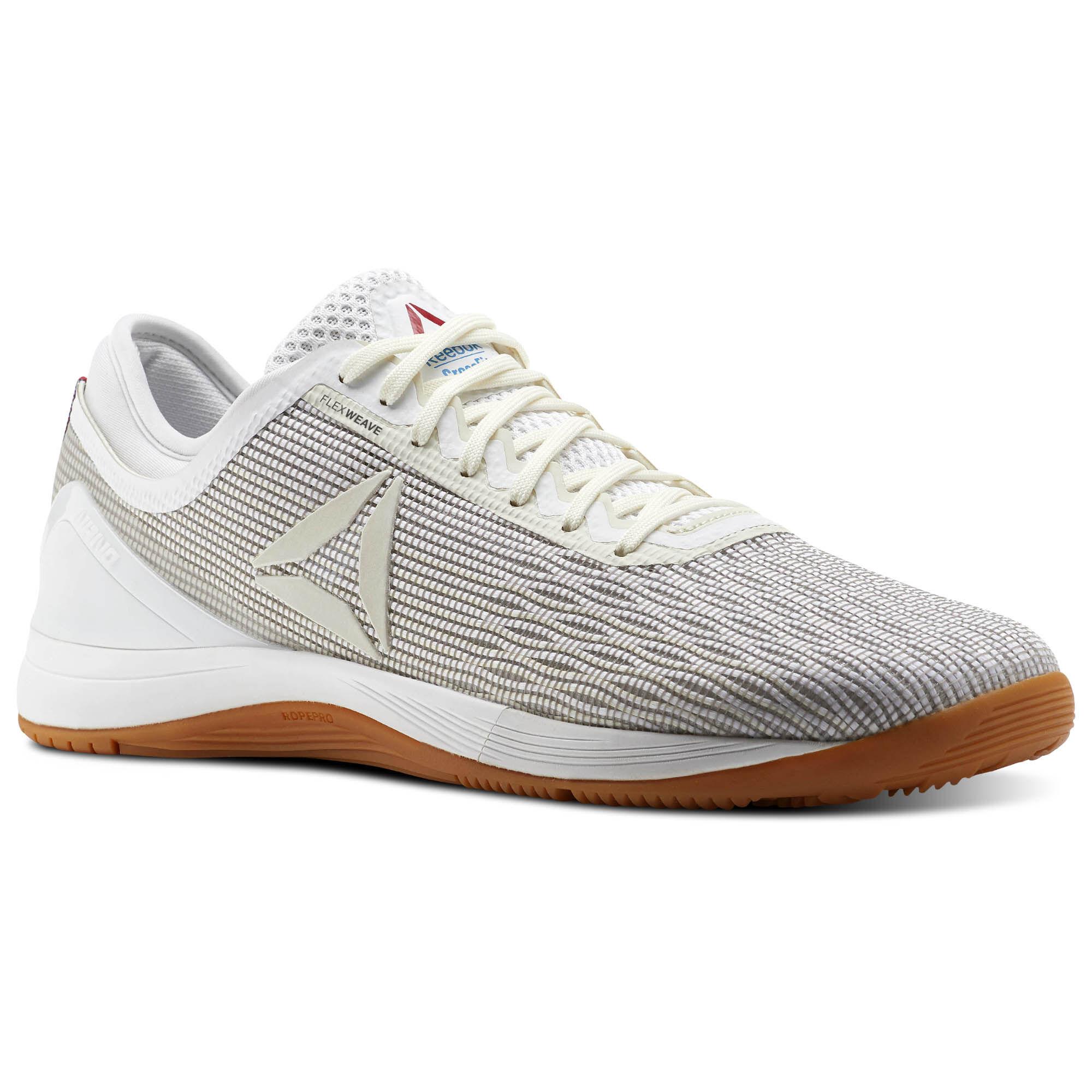 reebok shoes nano 8 reebok shoes