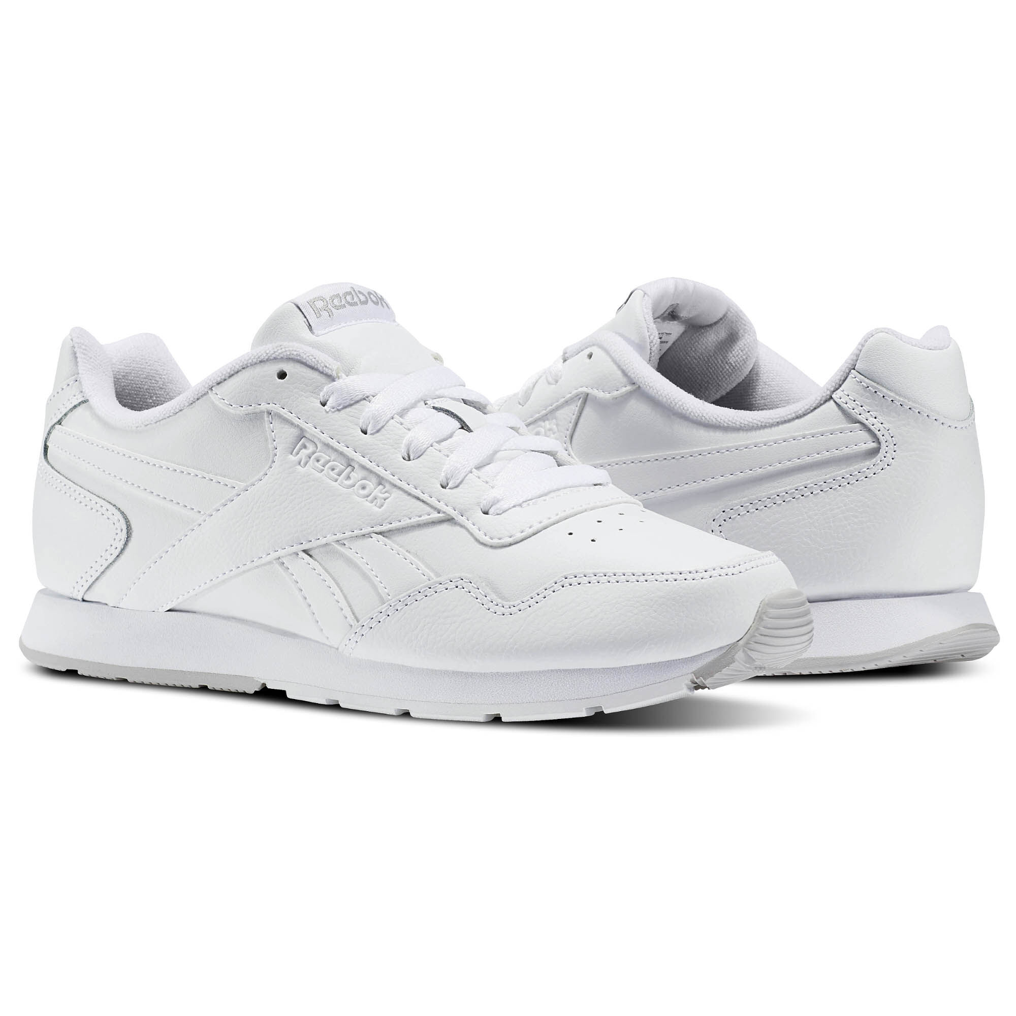 reebok shoes classic colorways meaning of colors