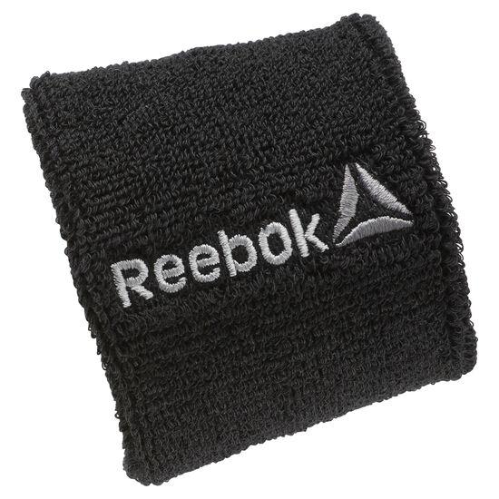 Reebok - null Black BK6054