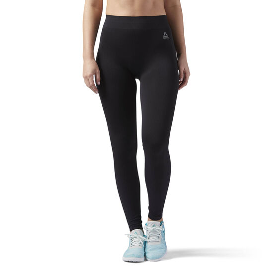 Reebok - Workout Ready Leggings Black CE1201