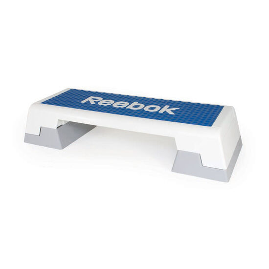 Reebok - Step Blue Q25428