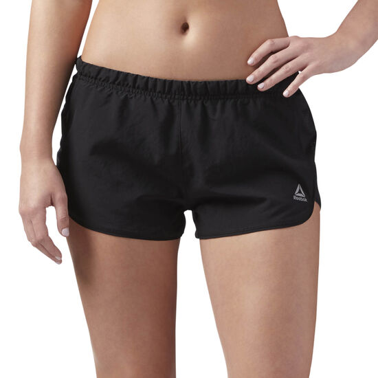Reebok - 5 cms Shorts Black CD7705
