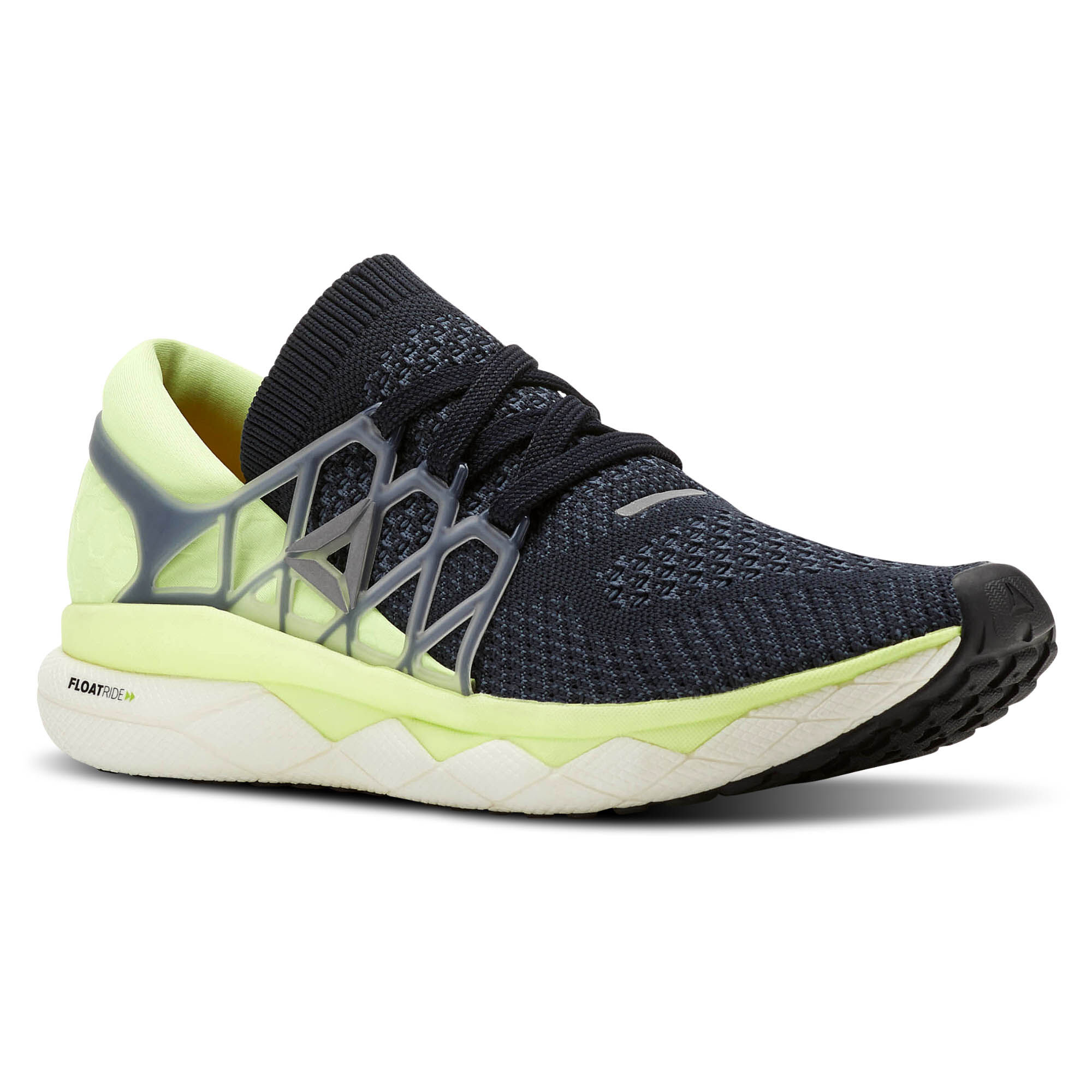 What Does It Mean To Run Shoes