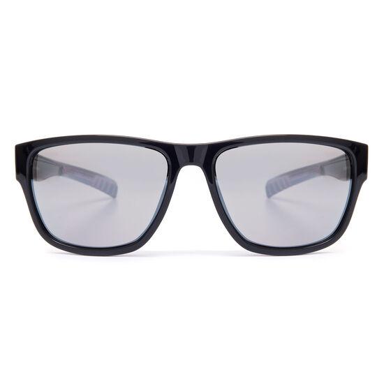 Reebok - Classic 9 Sunglasses Grey CI9233