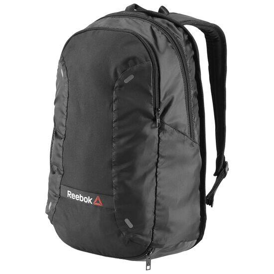 Reebok - Reebok ONE Series Womens 21L Backpack Black AJ6689