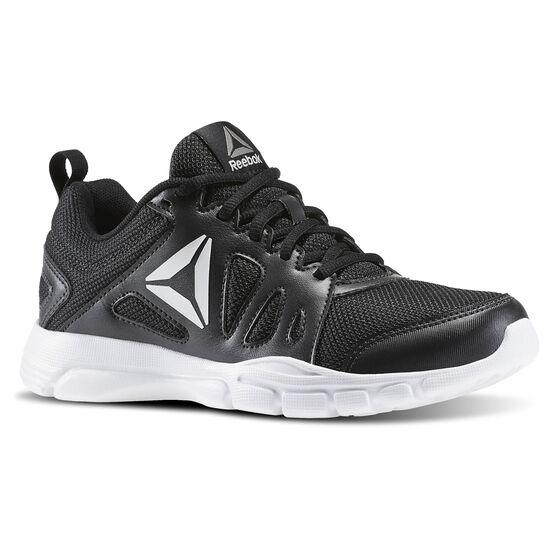 Reebok - Trainfusion Nine 2.0 Coal/Black/White/Grey BD4802