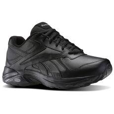 Amazon Prime Reebok Mens Casual Shoes