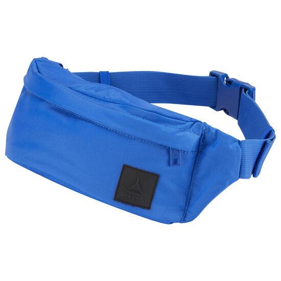 Reebok - Style Waistbag Vital Blue CD2181