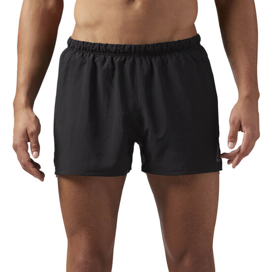 Reebok - 8 cms Performance Shorts Black/Black CF8790