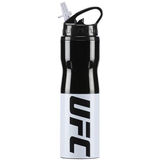Reebok - UFC Waterbottle Black CE4129