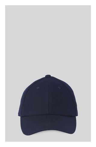 Baseball Cap, in Navy on Whistles