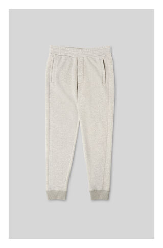 Everyday Sweatpants, in Grey on Whistles