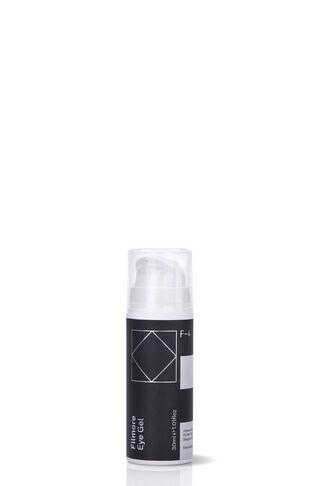 Filmore Skincare - Eye Gel, in Black on Whistles