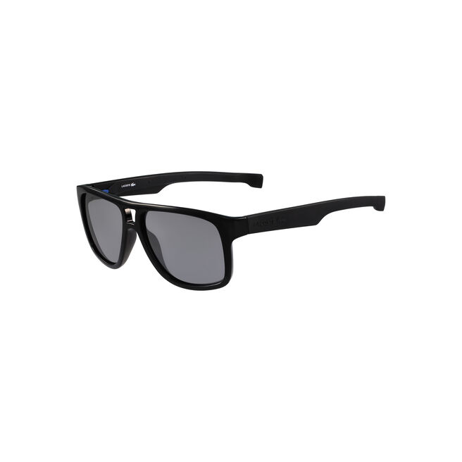 Sunglasses Magnetic Frame